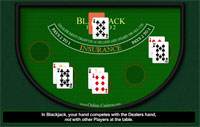 wbm-blackjack.jpg